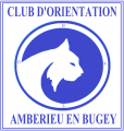Logo CO AMBERIEU 1