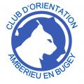Logo CO AMBERIEU avec texte bleu - 2019-00