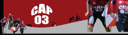 logo CAP03